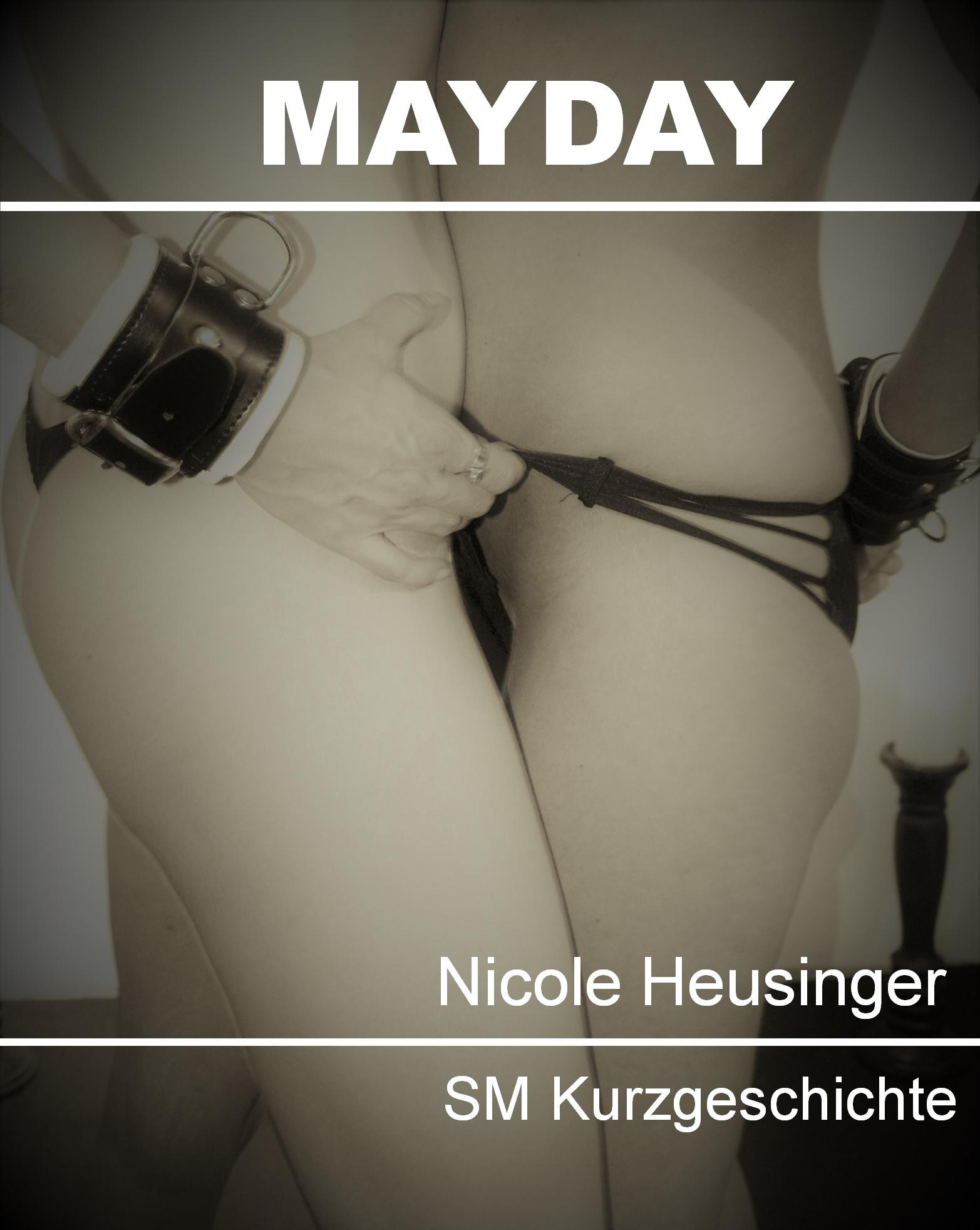 Literatur - MayDay