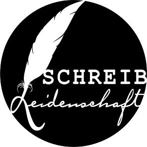 Geburt & Wachstum - Logo