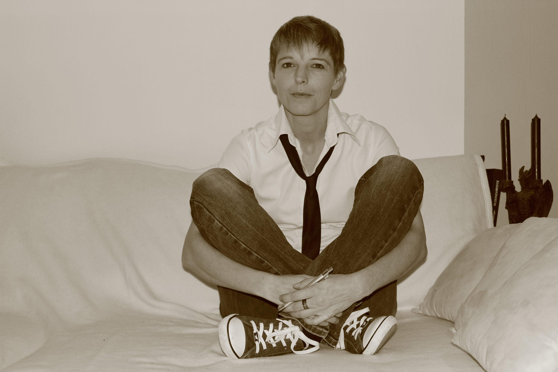 Das Interview - Nicole Heusinger