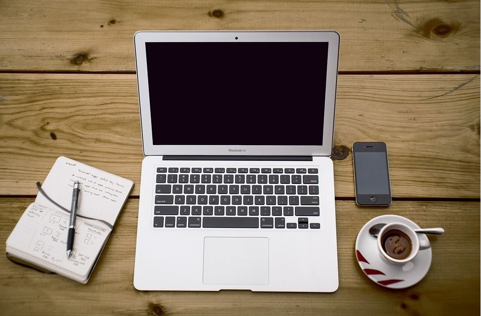 SchreibRaum - SchreibUmgebung