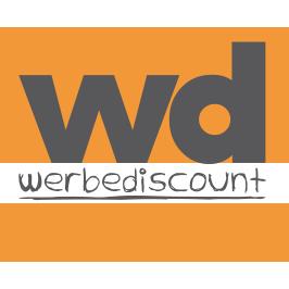 WD Werbediscount