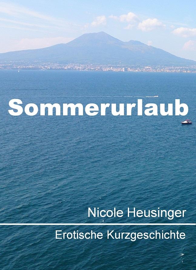 Literatur - Sommerurlaub